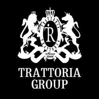trattoria_group