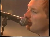 Radiohead - Creep (Best Live Performance)