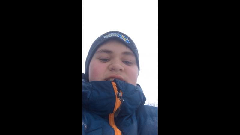 Александр Даньшин Live