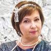 Екатерина Мелихова-Гордий