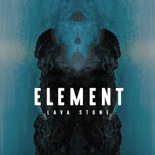 Element альбом Lava Stone