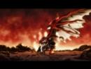 Хвосте феи Жрица Феникса и Хвосте феи Плач дракона Fairy Tail Movie 1 Houou no Miko and Fairy Tail Movie 2 Dragon Cry