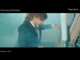 АК-47 новый рекламный ролик, новый рекламный клип. сын Азино 777