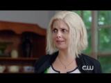 «Я – Зомби» | Промо к четвёртому сезону: «Озверевший»