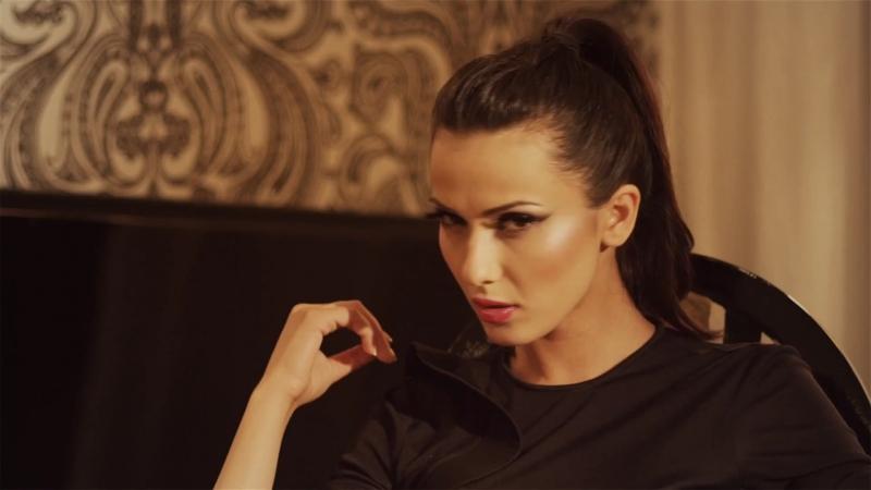 Snatt and Vix feat. Alexandra Badoi - Cold Shower (subtitles)