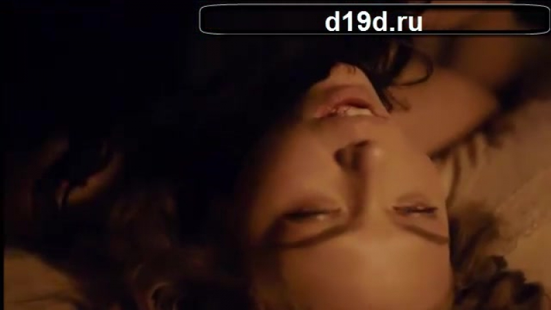 Таисия вилкова эротика секс 172