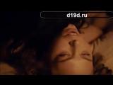 Таисия Вилкова Голая - гоголь 2017, кино эротика, кино эротика бесплатно, кино онлайн эротика, смотреть кино эротика, актёры, 18