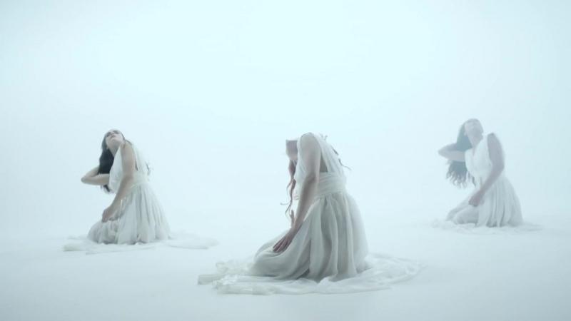 Arielle Dombasle Era - Ave Maria (2013)