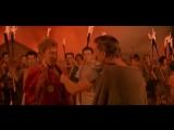 СПАРТАК ( исторический фильм о самом легендарном в истории восстании рабов)