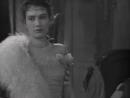 «Бесприданница» (1936) - драма, реж. Яков Протазанов