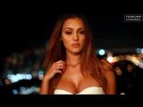 сборник лучших клипов-58.2017.HD 1080p