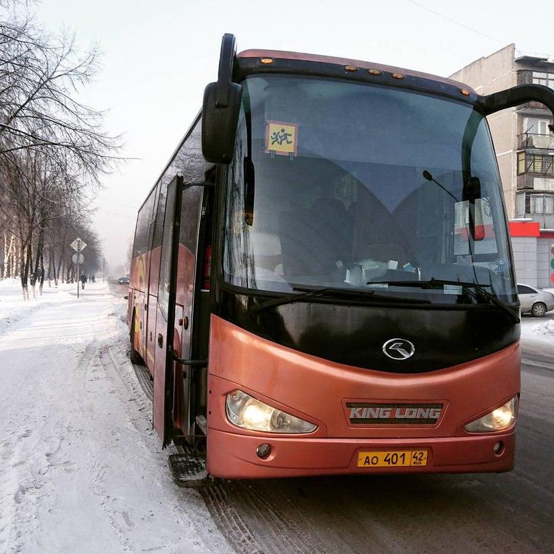 Влад Горымов | Новокузнецк