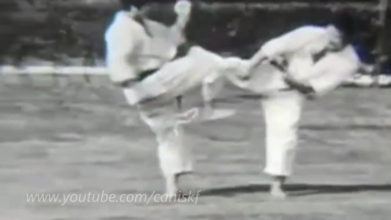 Kanazawa vs Asano 金沢VS浅野