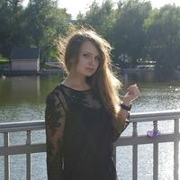 Ирина Аникина