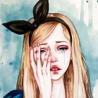 Eva Westerholt  ๖ۣۣۜEעą   ๖ۣۣۜLũŋą