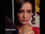 Video by ipkknd khushi_Arnav.....part 1