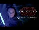 Трейлер фильма Звёздные войны: Последние джедаи _2017 (фантастика, фэнтези, боевик).