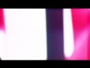 Татьяна Чубарова - Любимый мужчина (5).mp4