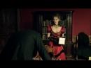 Шерлок Холмс 2013 ¦ Сериал в HD ¦ 13-14 Серия