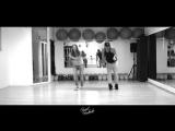 Dj Yayo - Hmm Haa Hmm (Ella Quiere) _ Zumba by Ionut Iordache feat Alexandra.mp4