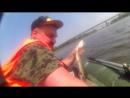 РыбаLOVE Predator 2