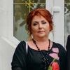 Galina Yarovaya