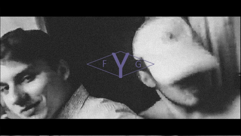 ТАПКИ В ПОЛ | YFG