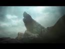 Годзилла Планета чудовищ / Godzilla Kaijuu Wakusei