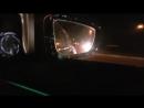 BMWM760i G12 vs M5 f10 st2
