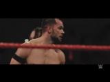 WWE Monday Night RAW 28.08.2017 (Last Week Promo)