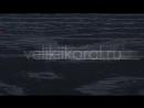 AniBurn Игра Короля / Ou-sama Game The Animation 2 серия 02 из 12
