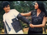 Jeetendra Hit Songs Collection (HD) - Bollywood Evergreen Hindi Songs