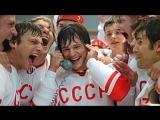 Топ 5 русских фильмов от индийца Самрата