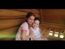 Православний літній табір Мараморош
