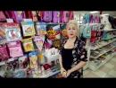 Подарки всем мужчинам на 23 Февраля в Глобус маркет Сибири