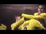 Неймар делает красоту | NIKULIN | vk.com/nice_football