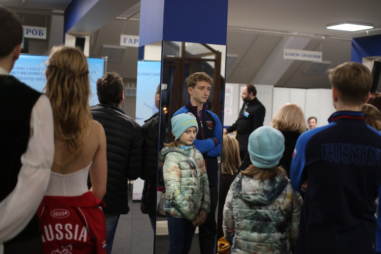 Анастасия Скопцова-Кирилл Алешин/танцы на льду - Страница 6 2NM2xEbVRh0