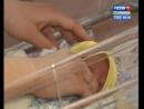 Детей с пороками развития врачи Ивано-Матрёнинской больницы оперируют в первые часы после рождения