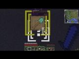 HappyTown - LeTSPLaySHiK ЧТО ОН ОПЯТЬ СДЕЛАЛ D #12 ПЛЯЖНЫЕ ПРИКЛЮЧЕНИЯ - Minecraft