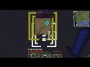 [HappyTown - LeTSPLaySHiK] ЧТО ОН ОПЯТЬ СДЕЛАЛ :D 12 [ПЛЯЖНЫЕ ПРИКЛЮЧЕНИЯ] - Minecraft