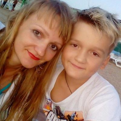 Svetlana Sapsay