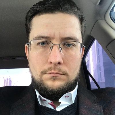 Дмитрий Гладских