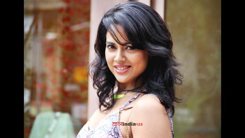 Best of Sameera Reddy Hit Video Songs Jukebox Latest Video Songs Shalimarcinema