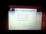 Восстановление удаленных файлов с помощью программы Recover