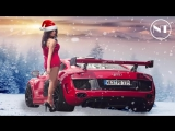 Car Music Mix 2018 ? Christmas Music Mix New Year Mix 2018 ? New Electro Bas