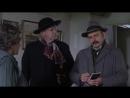 Отец Браун 6 сезон 1 серия RUS DexterTV