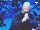 Black Sabbath & Rob Halford 2004