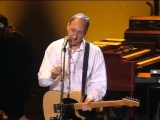 Pete Townshend - Full Concert - 080793 - Brooklyn Academy of Music (OFFICIAL)
