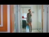 Любовь Напрокат 27 серия русская озвучка_1343