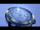 Тайный ЗАГОВОР часовщиков, Теория заговора мирового правительства против людей